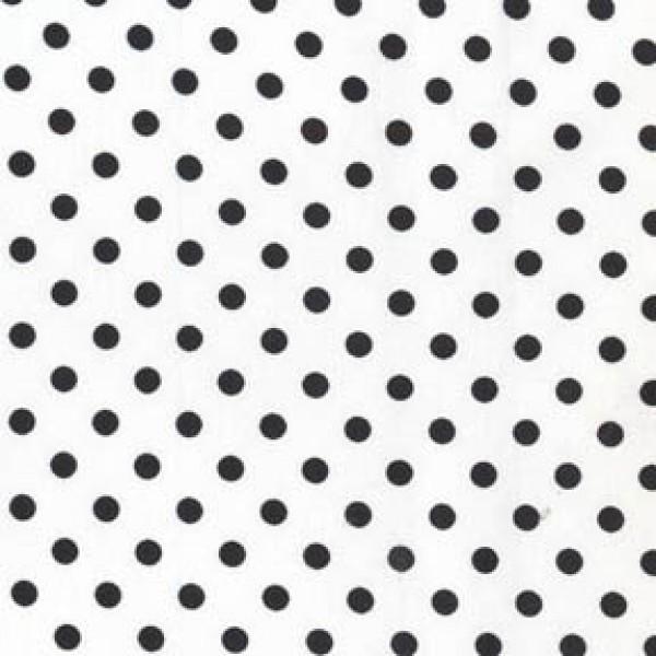 Ebony Dumb Dot