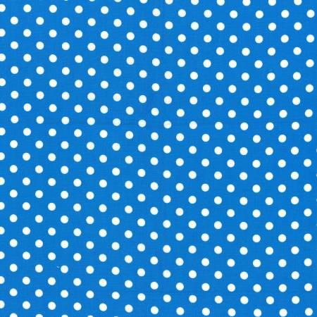 Electric Polka Dot