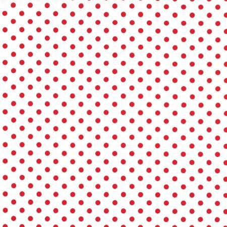 Dumb Dot - Peppermint