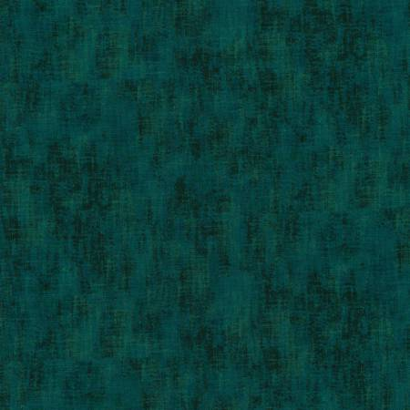 Lagoon Texture 108in Wide Backing