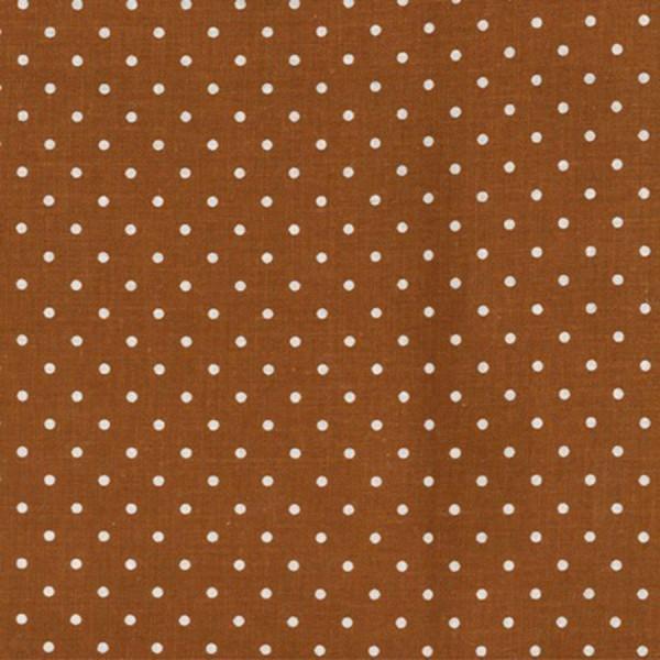 Cinnamon Pinhead