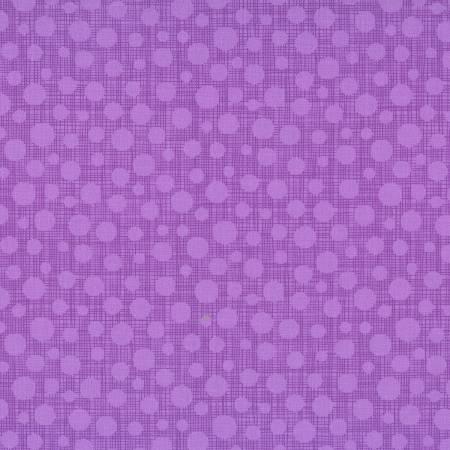 HASH DOTS Lilac 6699 LILA