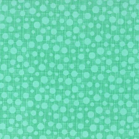 Mint Hash Dot