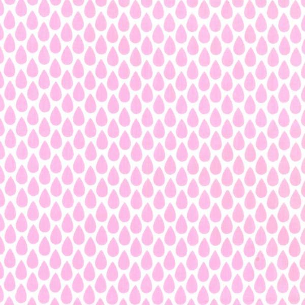Pink Quinn