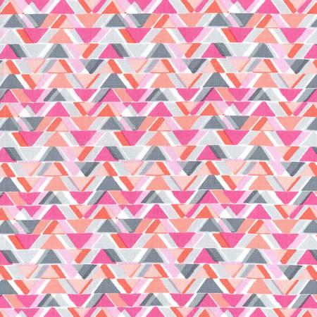 Pink All Angles