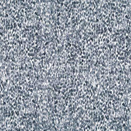 Michael Miller Graphite Speckles - CX8535-GRPH