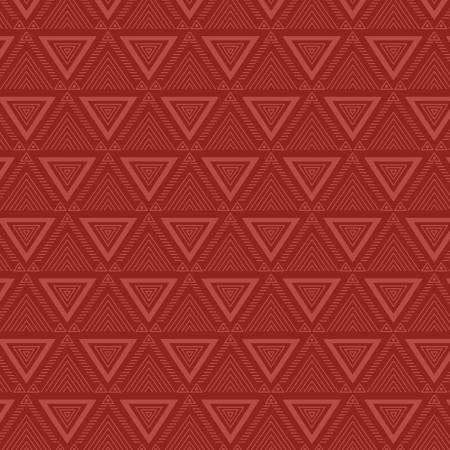 Brick Triangles