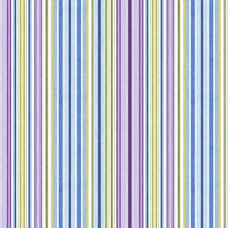 Somerset Lawn Stripe