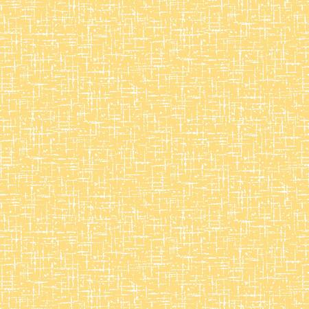 Yellow Roving Texture cx9213-yellow