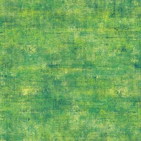 Quintessentials - Homespun Textured Look - Jade - CX9236-JADE