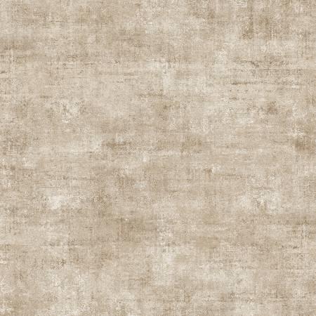 Quintessentials - Homespun Textured Look - Linen - CX9236-LINEN