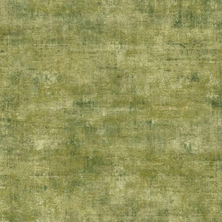 Quintessentials -  Homespun Textured Look - CX9236-OLIVE