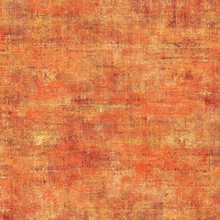 Quintessentials - Homespun Textured Look - CX9236-ORANG