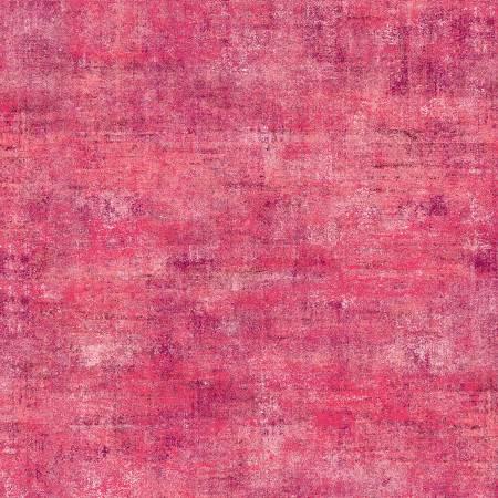 Quintessentials - Homespun Textured Look - Pink - CX9236-PINK