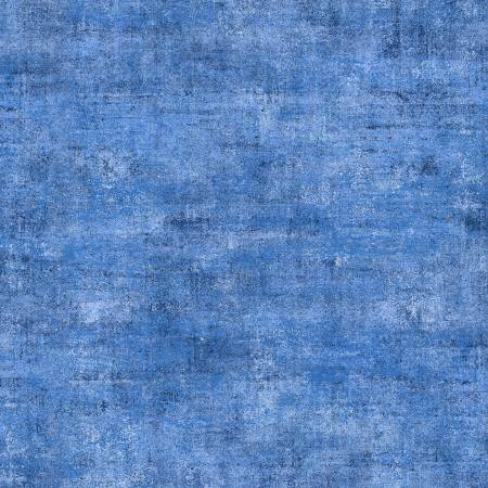 Quintessentials - Homespun Textured Look - Royal - CX9236-ROYAL