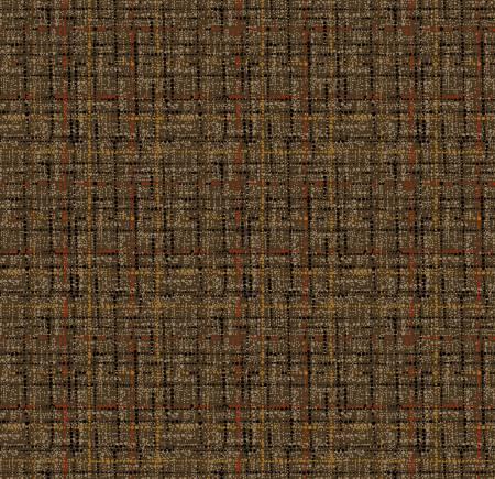 Brown Blender Texture 100% Cotton 42-44 Wide