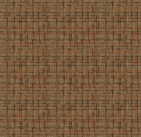 Capp Coco Blender Texture 100% Cotton 42-44 Wide