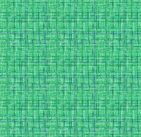 MM- CoCo Jade Blender Texture