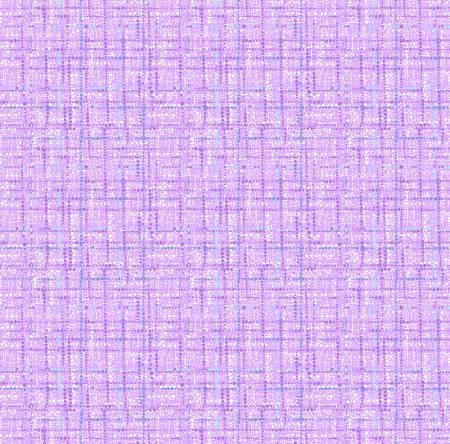 CX9316-LAVE-D Lavender Coco by Michael Miller