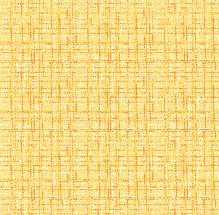 Coco Marigold Blender Texture