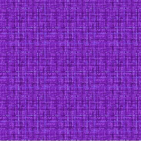CoCo - Purple