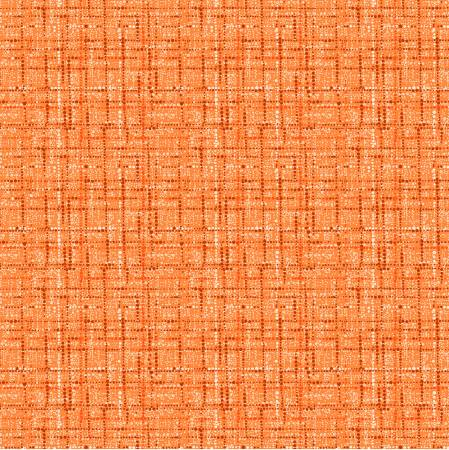 Coco Tangerine Blender Texture