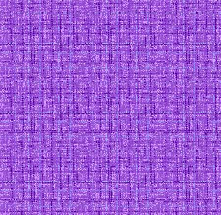 CoCo - Violet