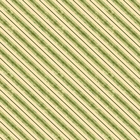 Green Sideway