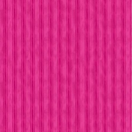 Happy Day Elegant Stripe 9396 Fuchsia