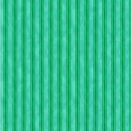 Happy Day Jade Elegant Stripe