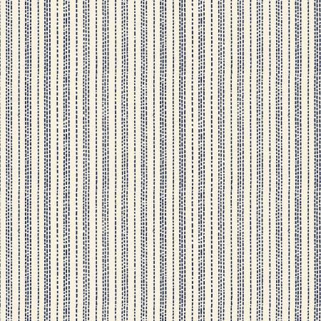 Cadet Wrangler Stripe