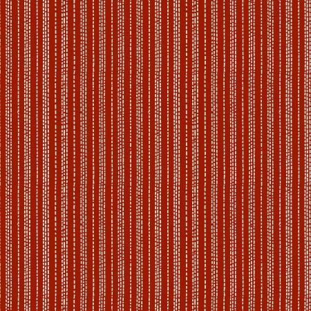 Red Wrangler Stripe