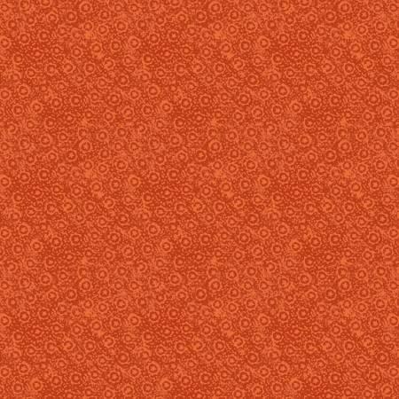 Orange Autumn Hues MM