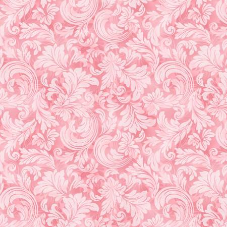 Michael Miller Air Blossom Allure