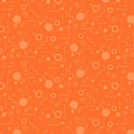 Greetings From... Orange Neo-Geo