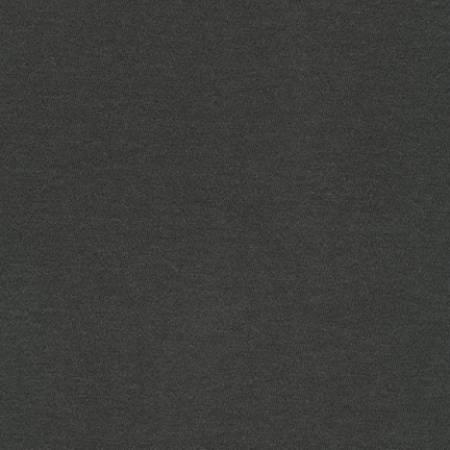 Charcoal Cotton / Modal Knit
