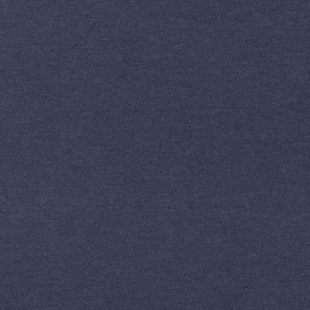 Siltex Bare Knits Rib Knit Navy S1603044996