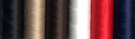 Thread Discount Thread Basket $0.50 Polyester or Cotton Thread Basic