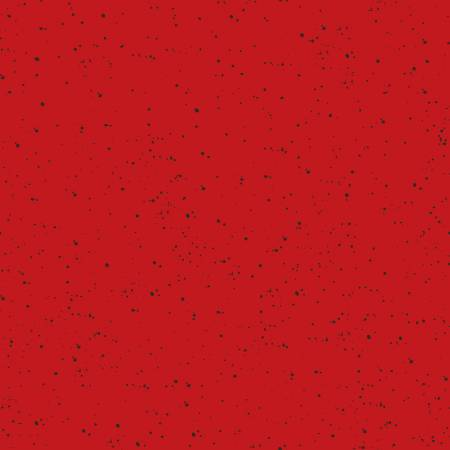 Maywood Studio   Warm Wishes  Red Speckled Solid  Red  MASD6205-RJ