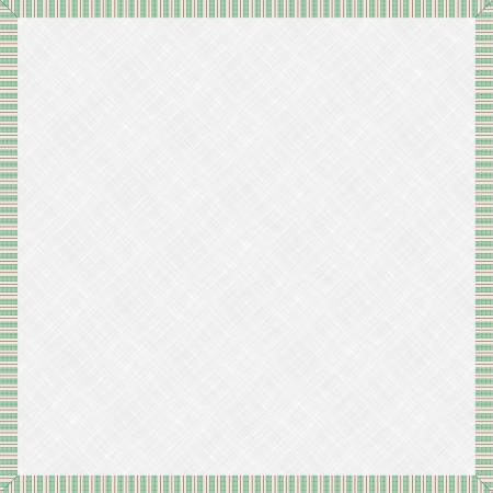 Prim 14 Inch Design Board Alpine Ticking