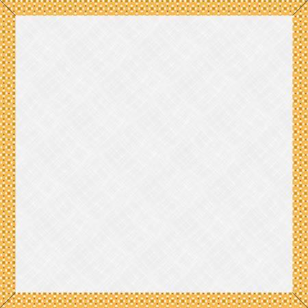 Bee in My Bonnet - Prim 10 Design Board in Daisy Bloom