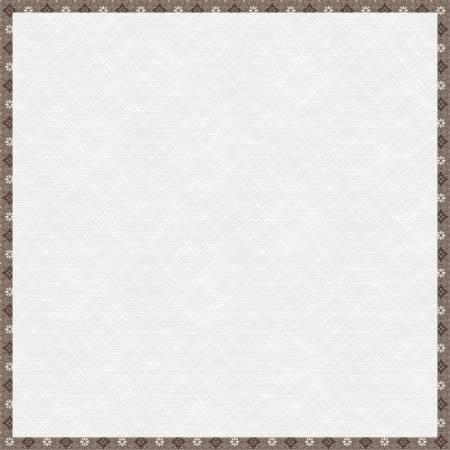 18-Inch Pebble Wallpaper Design Board by Lori Holt