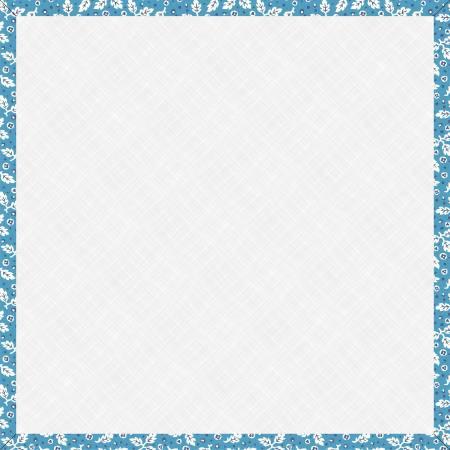 14-Inch Solider Leaves Design Board