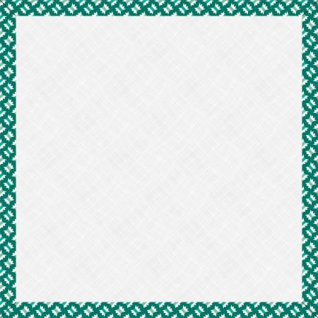 10-Inch Jade Flossy Design Board