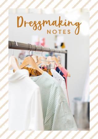 Dressmaking Notes