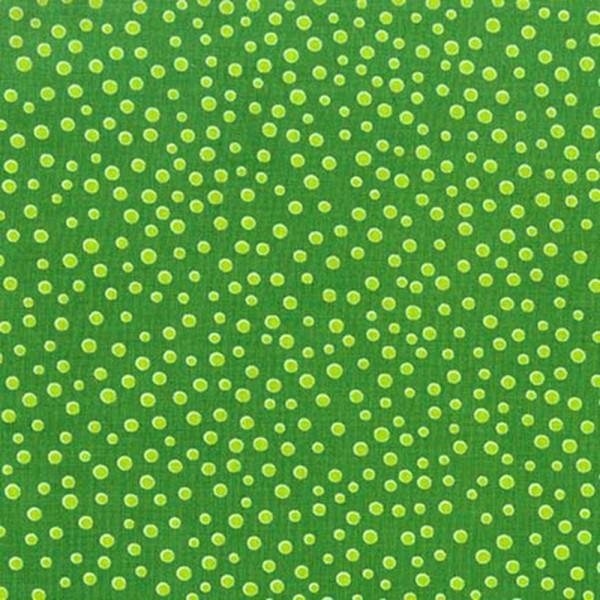 Freckled Evergreen