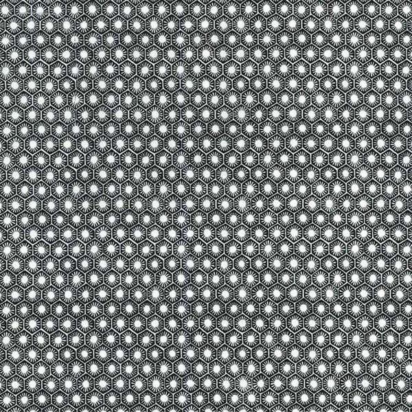Sun TilesDC6512-BLAC-D