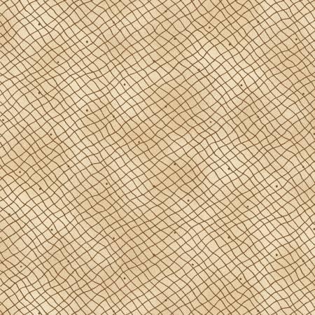 Beige Linen Lines