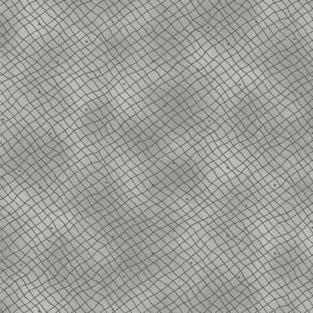 Grey Line Lines