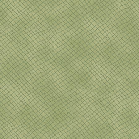 Green Linen Lines